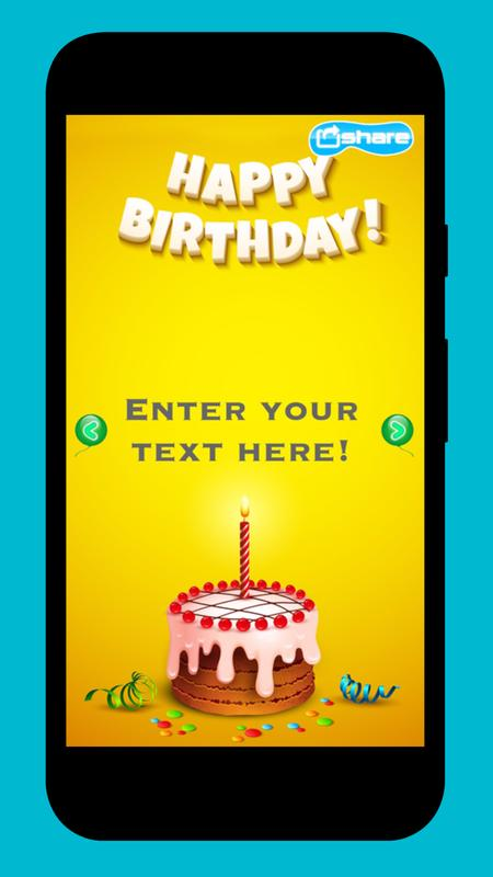Free ecards & 123 greetings for android apk download.