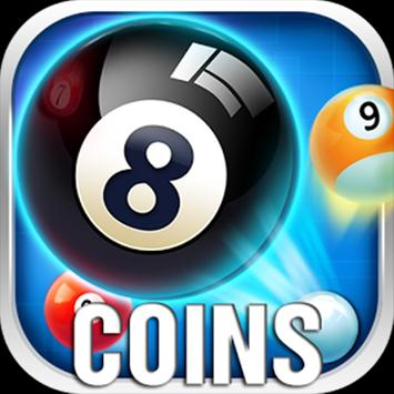 Coins 8 ball pool cheats Prank for Android - APK Download