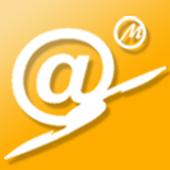 ASMobile Panhossi - Produção icon