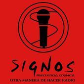 Signos FM icon
