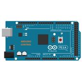 Arduino Control icon