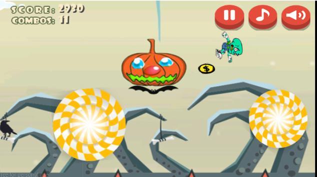 Super Tiki Crazy apk screenshot