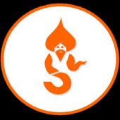 Bookingjini icon