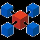 Movegistics™ Survey icon