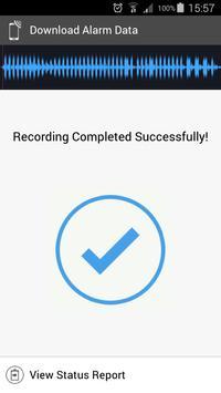 Ei Electronics AudioLINK apk screenshot