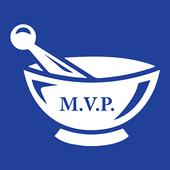 Mountain View Pharmacy AZ icon