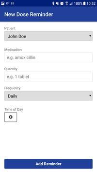 Mountain View Pharmacy AZ screenshot 3