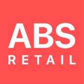 ABS Retail Demo icon