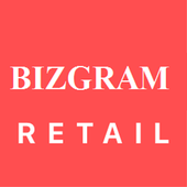 Bizgram Retail icon