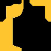 ProPlus icon