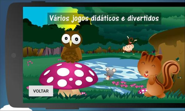 Falar a Brincar screenshot 3