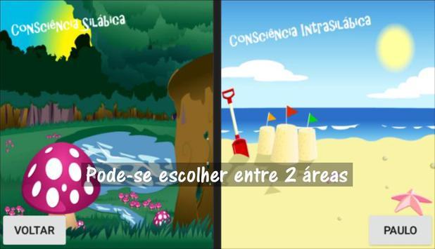 Falar a Brincar screenshot 14