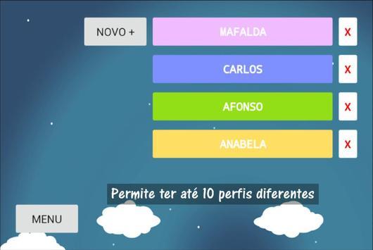 Falar a Brincar screenshot 7