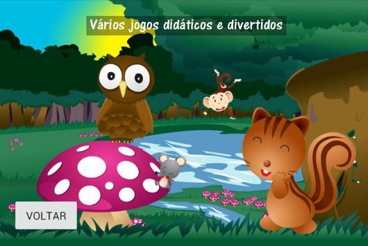 Falar a Brincar screenshot 8