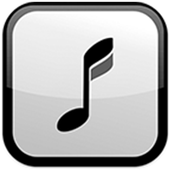 Cloud Music Player icon
