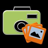 Camera++ icon