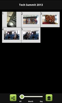 Camera++ apk screenshot