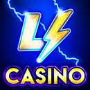 Lightning Link icon