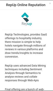 ProductNJ - Byte-sized News on Indian Products!! screenshot 3