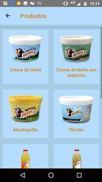 Productos Hato Viejo screenshot 3
