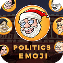 Emoji For Indian Political APK