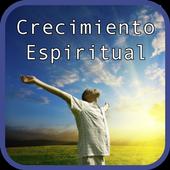 Spiritual Growth icon