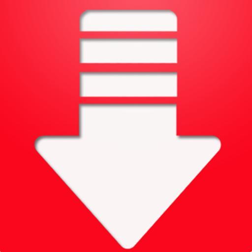 Youtube Video Downloader Pro Apk