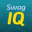 Swag IQ APK
