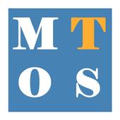 MTOSapp icon