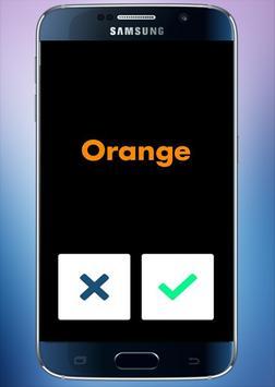 Colors Match apk screenshot