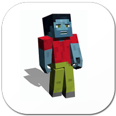 Ninecraft Games 2 - New & Free icon