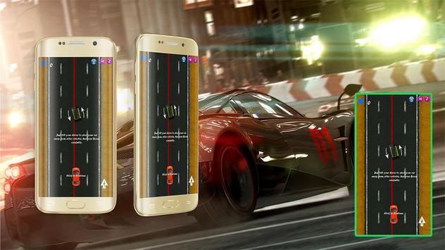 Fast Rival Gears Racing Free 2 apk screenshot