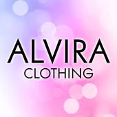 Alvira Clothing icon