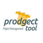 Prodgect Tool Mobile icon