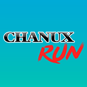 Chanux Run icon