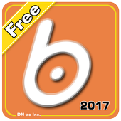 New Free baDoo meet and chat Dating Free Tips 2017 icon