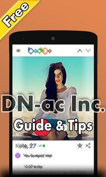 New Free baDoo meet and chat Dating Free Tips 2017 screenshot 4