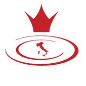 Prodotti Tipici Italiani icon