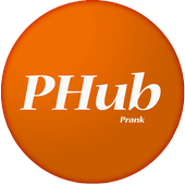 Videos of Phub icon