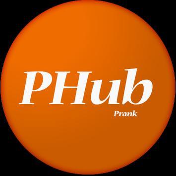 Videos of Phub apk screenshot