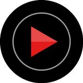 ProVPlayer icon