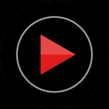 ProVPlayer screenshot 1