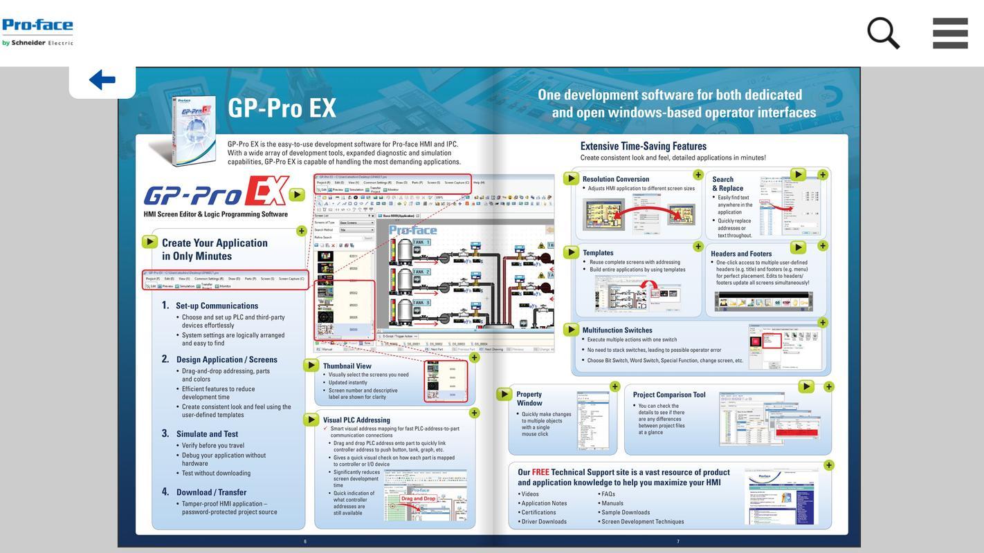 Gp-pro ex ver. 2. 6 limited edition (trial version) download.