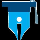 Prof BankU icon