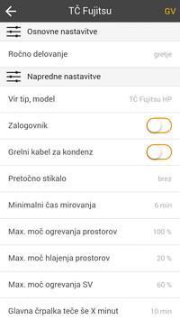 Dialog EQ screenshot 5