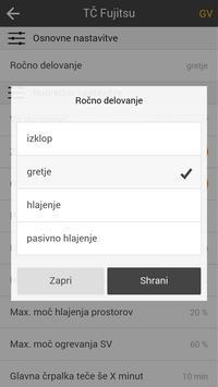 Dialog EQ screenshot 6