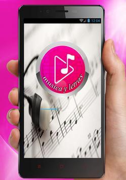Zion y Lennox y Ozuna - Egoísta Musica y Letra apk screenshot