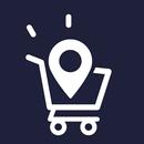 دليل التسوق icon