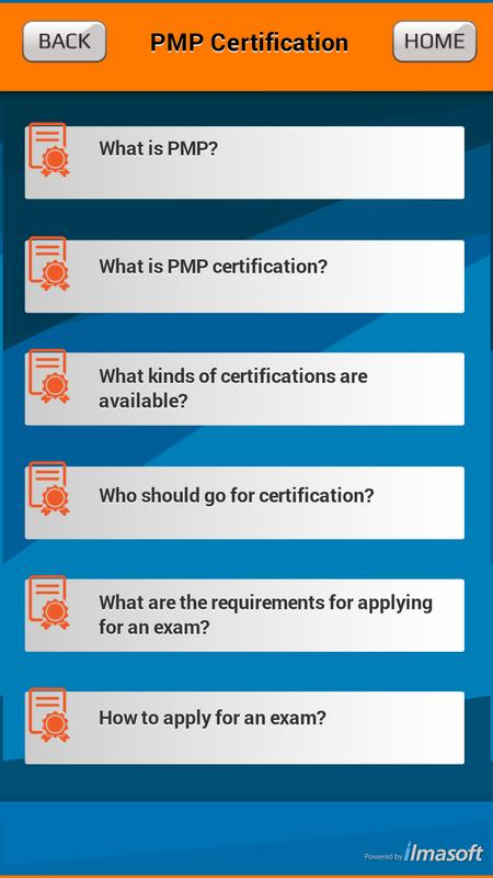 All About Pmp Apk Download Free Books Reference App For Android