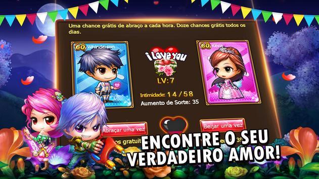 Bomb Me Brasil screenshot 4